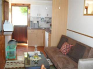 Zuider Zee Guest House Log Cabin 'Treetops' - Ballito vacation rentals