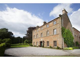 Melmerby Hall - Lake District vacation rentals