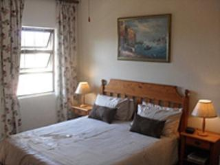 Zuider Zee Guest House: Ocean View 3 - Salt Rock vacation rentals