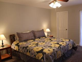 NEW - Shabby, Chic & Simply Unique!  2Bed/2 Bath - Saint George vacation rentals