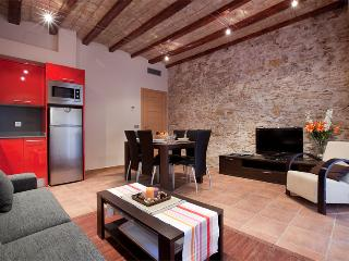 Guardia 1B - Barcelona vacation rentals
