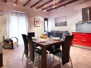 Guardia 3B - Barcelona vacation rentals