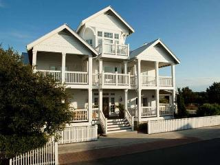 Beacons Watch - Bald Head Island vacation rentals