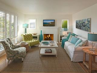 Sea Glass Cottage - Santa Barbara vacation rentals