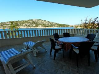 Apartments Tonkica - 28241-A4 - Razanj vacation rentals