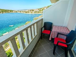 Apartments Tonkica - 28241-A5 - Razanj vacation rentals