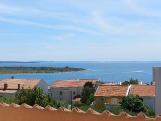 APARTMENTS AND ROOM VISNJA - 28481-A1 - Island Pag vacation rentals