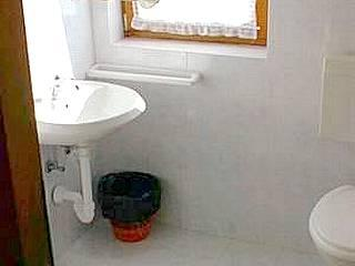 APARTMENTS AND ROOMS ZDENKO - 60081-S2 - Njivice vacation rentals