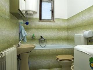 Apartments Riko - 70241-A1 - Rakalj vacation rentals