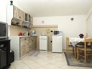 Apartments Riko - 70241-A3 - Rakalj vacation rentals