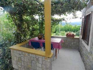 House Dorino - 71451-K1 - Cepic vacation rentals