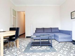 Center Arago Apartment II - Barcelona vacation rentals