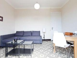 Center Arago Apartment III - Barcelona vacation rentals