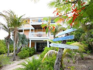 070 - Captivation - North Captiva Island vacation rentals