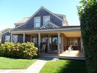 10475 - Nantucket vacation rentals