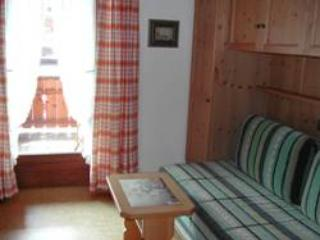 Vacation Apartment in Reit im Winkl - cozy, comfortable, homey (# 3962) - Reit im Winkl vacation rentals