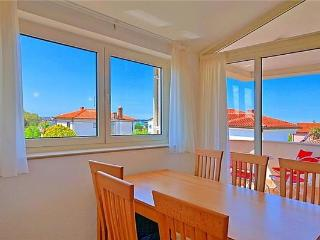Newly built apartment for 6 persons in Umag - Umag vacation rentals
