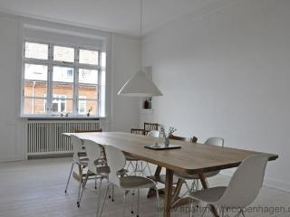 Amager Boulevard - Close To Center - 390 - Copenhagen vacation rentals