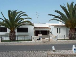 Villa Domingos - Vilamoura vacation rentals