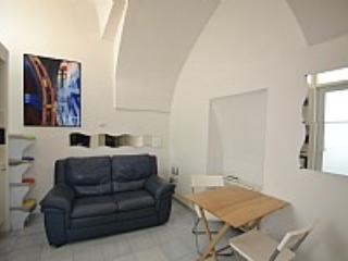 Casa Patrizio C - Sorrento vacation rentals