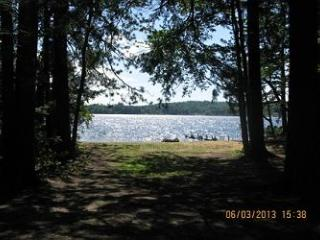 Winnisquam Waterfront (NOR61W) - Lakes Region vacation rentals