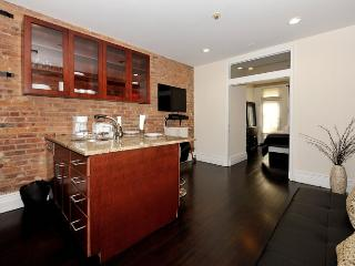 2 Bedroom Midtown East *8569 - New York City vacation rentals