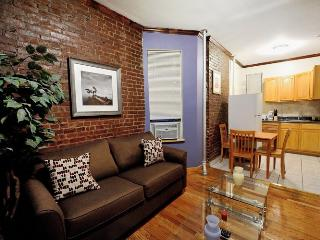 1 Bedroom - Midtown South ** 452 - New York City vacation rentals