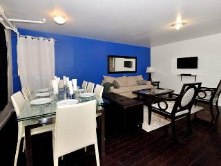 3 bed 2 bath in Murray Hill #8626 - New York City vacation rentals