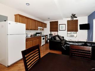 Amazing Manhattan 3 bedroom ** 8402 - New York City vacation rentals