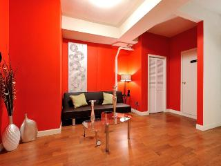 3 Bedroom in Midtown Manhatta #8479 - New York City vacation rentals