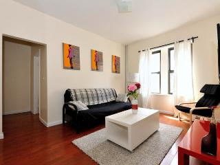 3 Bedroom Uptown #8579 - New York City vacation rentals