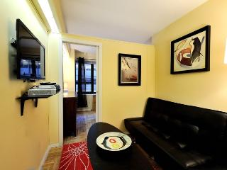 Suite in Midtown East #8513 - New York City vacation rentals