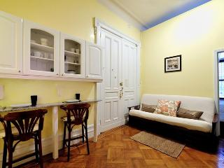 Upper West 1 Bedroom #8527 - New York City vacation rentals