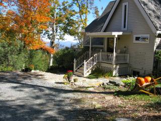 Appalachian Ski Mountain Retreat- WEEKLY Rental - Blowing Rock vacation rentals