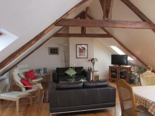 Beautiful 3 Bedroom home in Dinan (C009) - Dinan vacation rentals
