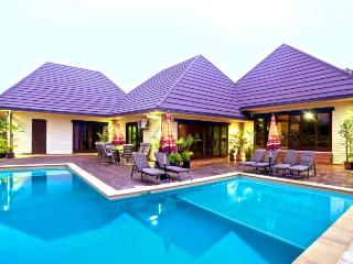 Absolute Beachfront Nadi - Fiji vacation rentals