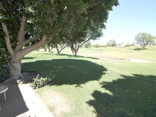 PGA West Condo with Golf-Course View - La Quinta vacation rentals