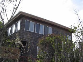 Upscale house-Fire Island-Ocean Beach (Corneille) - Oriskany vacation rentals