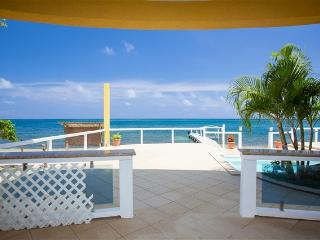 Villa Del Playa Unit #1 105 - West End vacation rentals