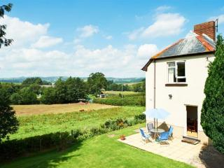 Self Catering Cottage Nr Hay-on-Wye.  Sleeps 6 - Mid Wales vacation rentals