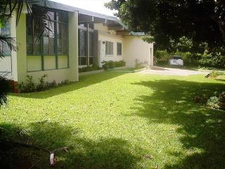MANDEVILLE'S NEWEST  BED AND BREAKFAST - Mandeville vacation rentals