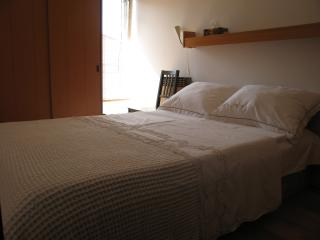 Borik holiday apartment - Zadar vacation rentals