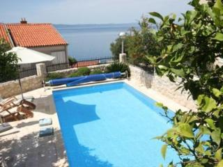 HOLIDAY HOUSE - Podgora vacation rentals