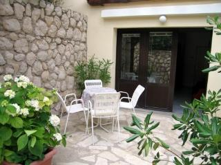 Apartments Marija - 27941-A5 - Pag vacation rentals