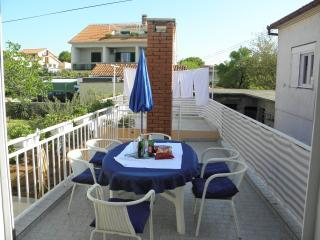 Apartment Ljubica - 28611-A1 - Vodice vacation rentals