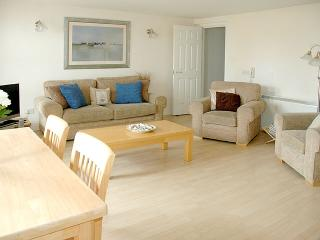 Seaview Apartment Newcastle Northern Ireland - Newcastle vacation rentals