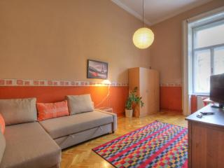 Primary location in the City of Budapest - Fejer vacation rentals