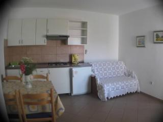 APARTMENTS MARIJA - 68471-A3 - Baska vacation rentals