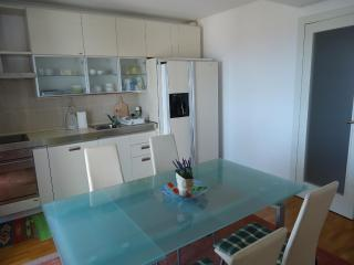 New apartment in an exclusive part of Split - Komiza vacation rentals