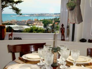 Charming & Wonderful View Estoril - Cascais vacation rentals